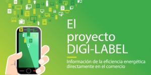 digi-label