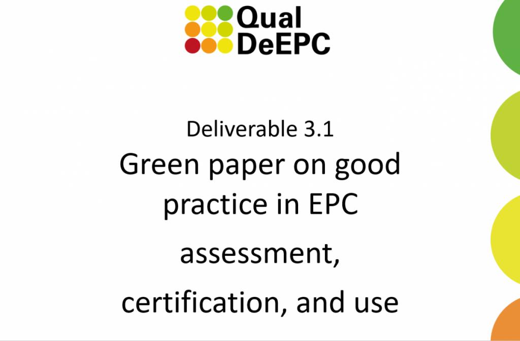 green-paper-1200x788